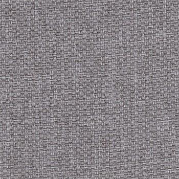 Taburet Wilma - Taburet (jam anthracite C312, korpus/jam jam grey C311)