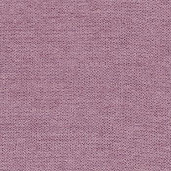 Taburet Wilma - Taburet (new lucca darkgrey P701/all senses lilac F195)