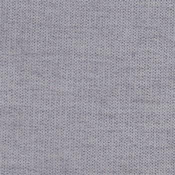 Taburet Wilma - Taburet (new lucca darkgrey P701/all senses stone F186)