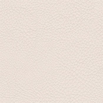 Taburet Wilma - Taburet (pelleza brown W104, korpus/pelleza cream W101)