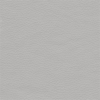 Taburet Wilma - Taburet (pulse black D209, korpus/pulse light grey D201)