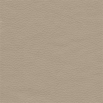 Taburet Wilma - Taburet (pulse elephant D224, korpus/pulse sand D213)