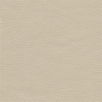 Taburet Wilma - Taburet (pulse elephant D224/pulse light beige D217)