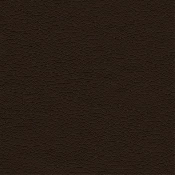 Taburet Wilma - Taburet (trio schlamm R367, korpus/pulse espresso D219)