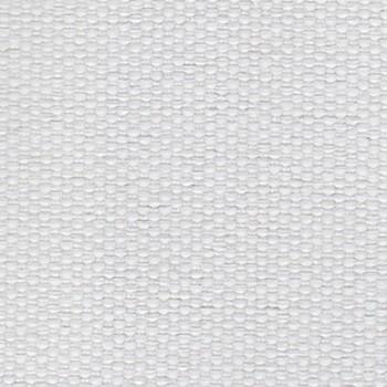 Taburet Wilma - Taburet (whale yellow O121, korpus/maison pearl E430)