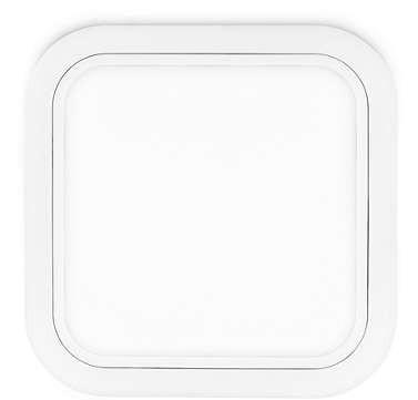 Tale - Stropní osvětlení, 800903116 (bílá)