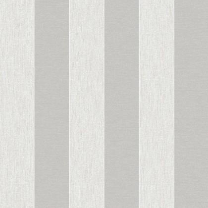 Tapeta 20-716 (šedá/stříbrné flitry)