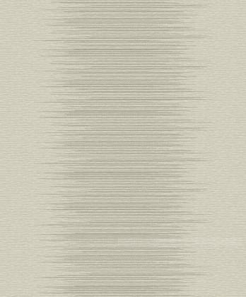 Tapeta A10002 (krémová/béžová)