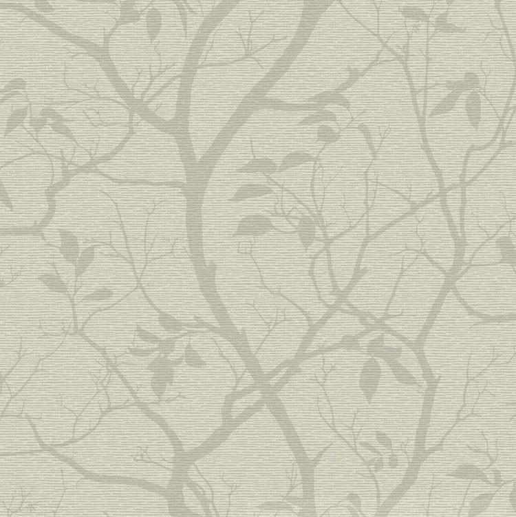 Tapeta A10102 (krémová/béžová)