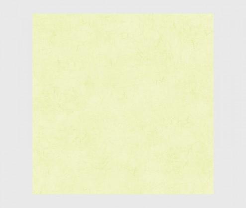 Tapeta UP-01-02-3 (světle zelená)