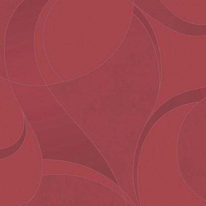 Tapeta UP-02-04-0 (červená)