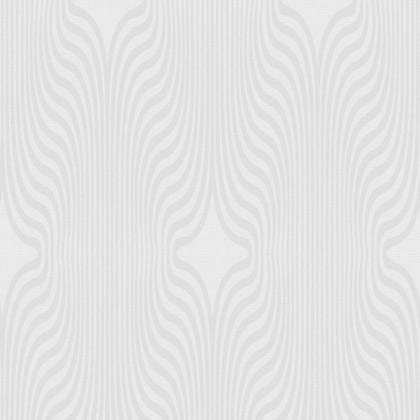 Tapeta UP-03-06-7 (bílá)