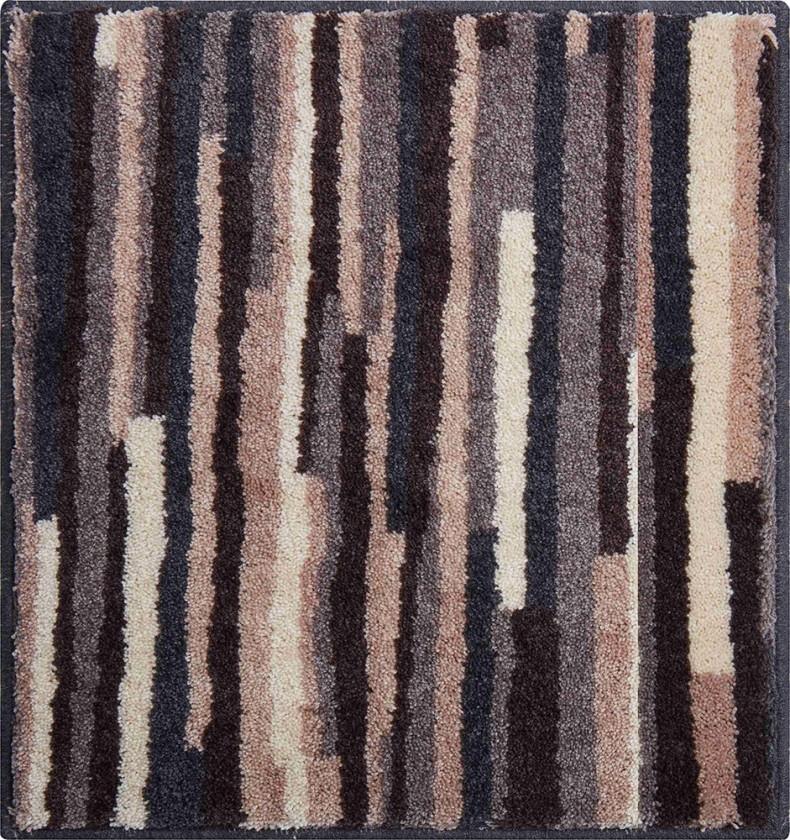 Tara - Malá předložka 60x60 cm (přírodní)