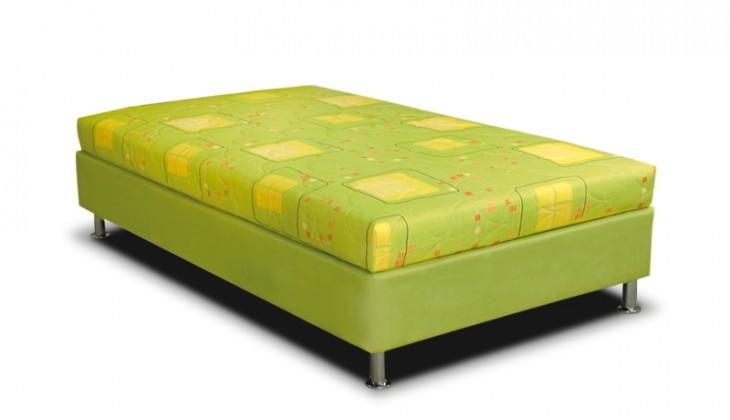Tara (zelená)