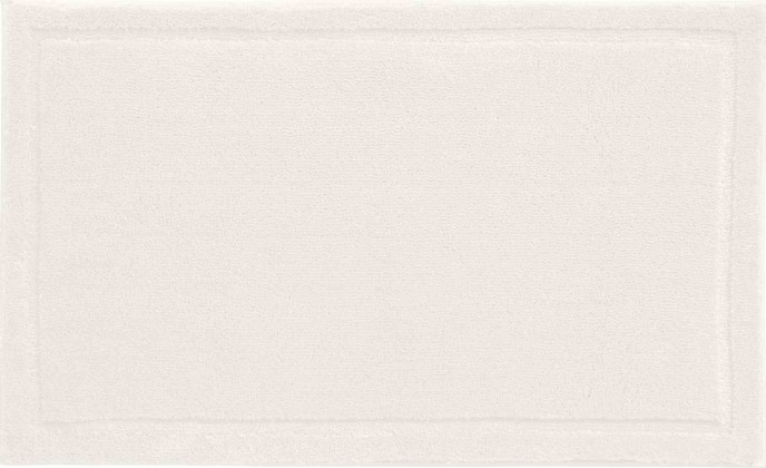 Taranto - Koupelnová předložka 70x120 cm (krémová)