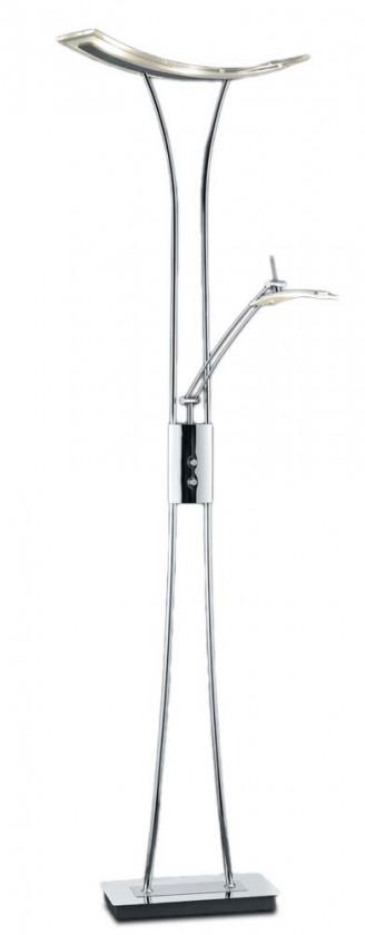 Teano  TR 476910506 - Lampa, SMD (kov)