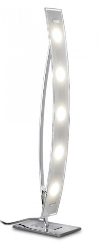 Teano  TR 476990506 - Lampa, SMD (kov)