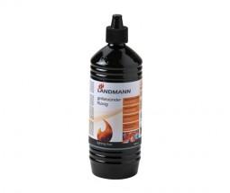 Tekutý podpalovač, 500 ml (černé)
