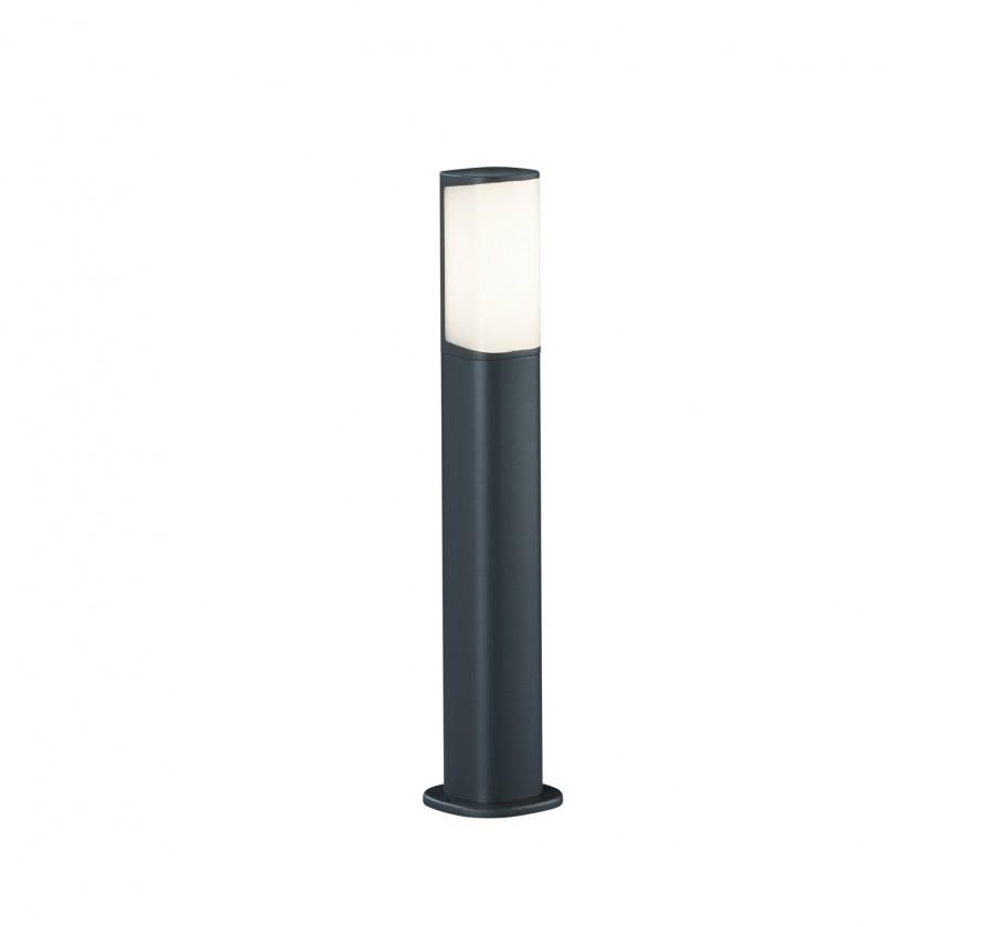 Ticino - TR 521260142, SMD (černá)