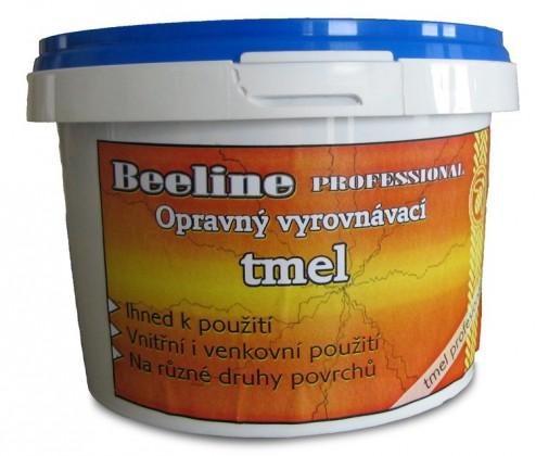 Tmel Beeline 0,6kg
