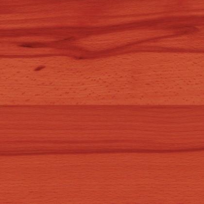 TNS 1 - Noční stolek (masiv buk, barva třešeň)