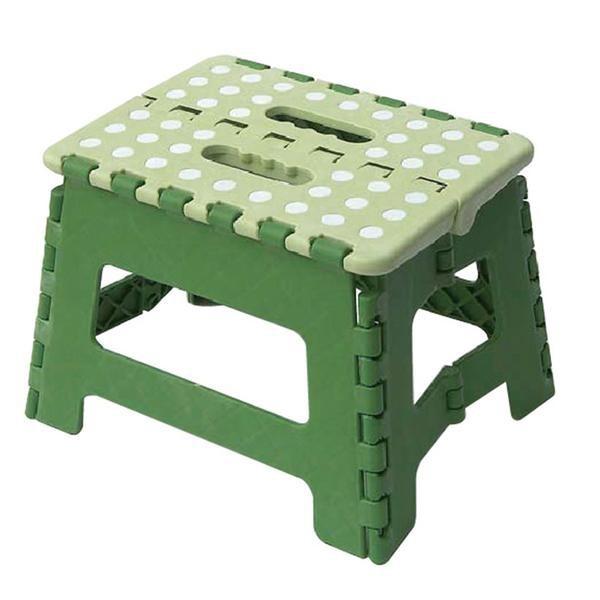 Toro - 263419 (zelená)
