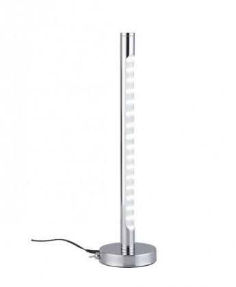 Tower - Lampičky, led (chrom)