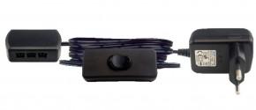 Trafo Typ 993 pro 6 integrovaných LED osvětlení