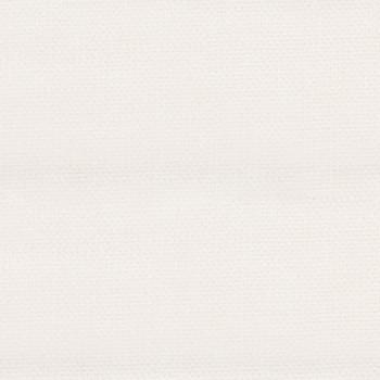 Trojsedák Amigo - Trojsedák (awilla 1)