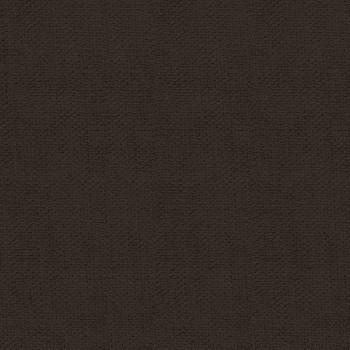 Trojsedák Amigo - Trojsedák (awilla 11)