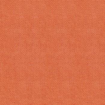 Trojsedák Amigo - Trojsedák (awilla 12)