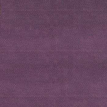 Trojsedák Amigo - Trojsedák (awilla 22)