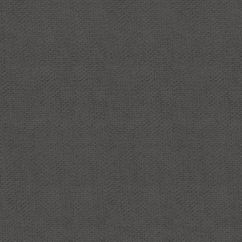 Trojsedák Amigo - Trojsedák (awilla 25)
