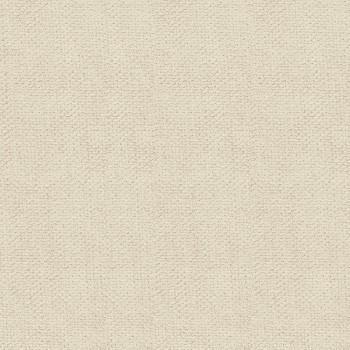 Trojsedák Amigo - Trojsedák (awilla 3)