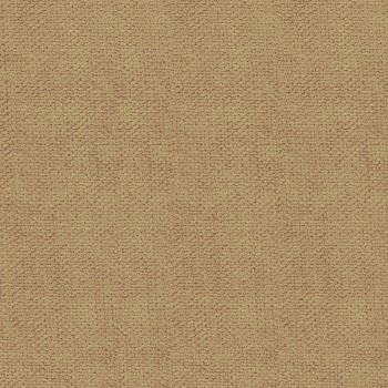 Trojsedák Amigo - Trojsedák (awilla 5)