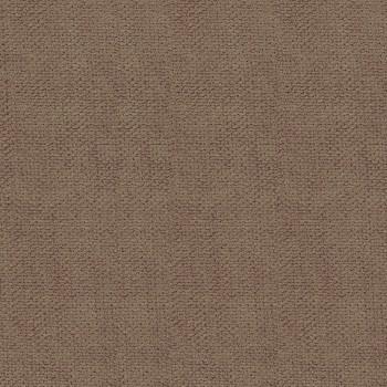 Trojsedák Amigo - Trojsedák (awilla 7)