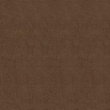 Trojsedák Amigo - Trojsedák (awilla 8)