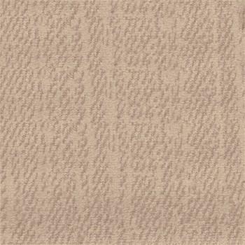 Trojsedák Amigo - Trojsedák (bella 421)
