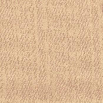 Trojsedák Amigo - Trojsedák (bella 425)