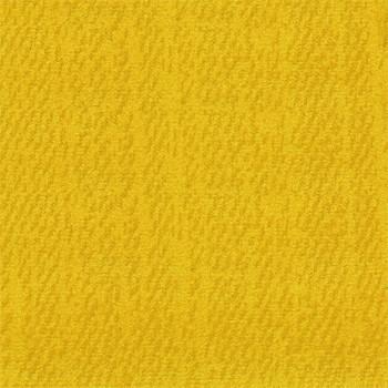 Trojsedák Amigo - Trojsedák (bella 428)