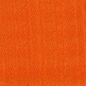 Trojsedák Amigo - Trojsedák (bella 429)