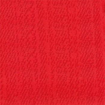 Trojsedák Amigo - Trojsedák (bella 430)