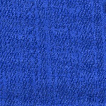 Trojsedák Amigo - Trojsedák (bella 432)
