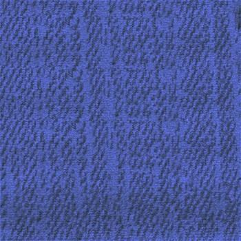 Trojsedák Amigo - Trojsedák (bella 433)
