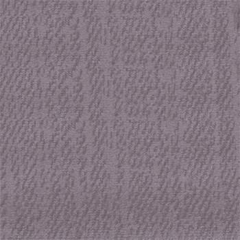 Trojsedák Amigo - Trojsedák (bella 434)