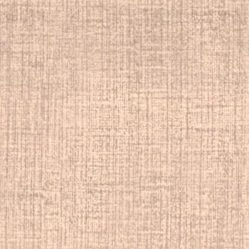 Trojsedák Amigo - Trojsedák (cairo 22)