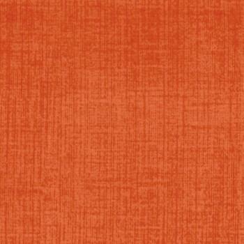 Trojsedák Amigo - Trojsedák (cairo 27)