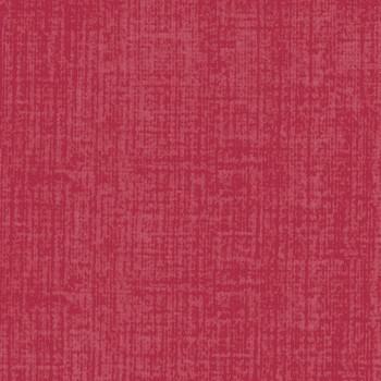 Trojsedák Amigo - Trojsedák (cairo 28)