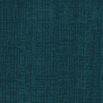 Trojsedák Amigo - Trojsedák (cairo 30)