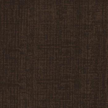 Trojsedák Amigo - Trojsedák (cairo 35)